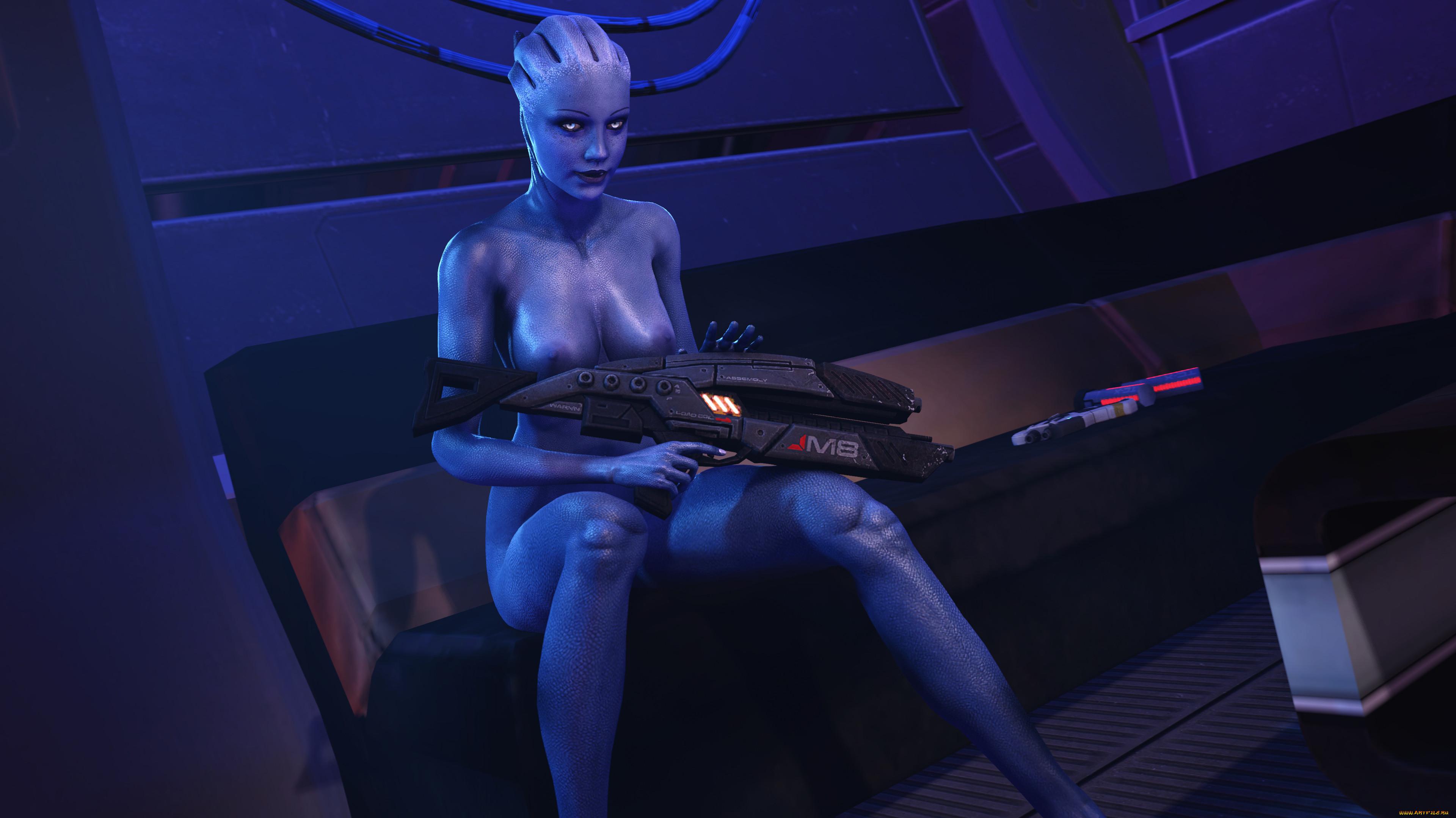 smotret-onlayn-filmi-roliki-erotika